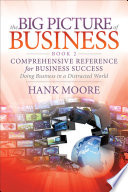 The Big Picture Of Business Book 2 Book PDF