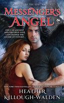Messenger's Angel Pdf/ePub eBook