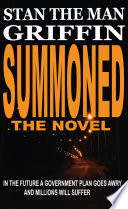 Summoned The Novel
