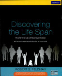 Discovering the Life Span  For University of Mumbai