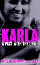 Karla Book