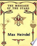 The Message Of Stars