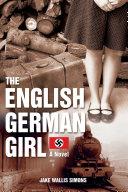 The English German Girl Pdf