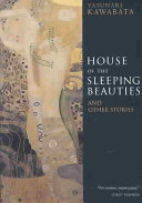 The House of the Sleeping Beauties and Other Stories
