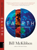 Eaarth Book
