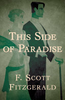 This Side of Paradise [Pdf/ePub] eBook