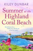 Pdf Summer at the Highland Coral Beach
