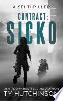 Contract  Sicko Book PDF