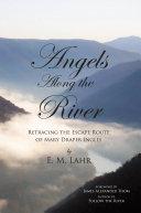 Angels Along the River Pdf/ePub eBook