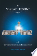 Ancient Timez