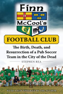 Finn McCool's Football Club