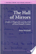 Download The Hall of Mirrors Book