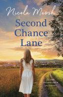 Second Chance Lane [Pdf/ePub] eBook