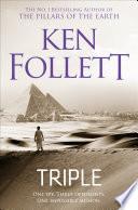 Triple Book