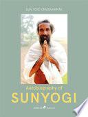 Autobiography of Sunyogi Book PDF