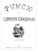 Punch ebook