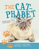 The Cat-Phabet