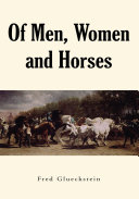 Of Men, Women and Horses