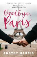 Pdf Goodbye, Paris Telecharger