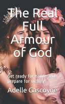 The Real Full Armour of God Book