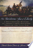 The Boisterous Sea Of Liberty PDF