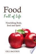 Food Full Of Life
