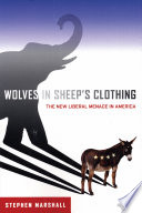 Wolves In Sheep Clothing [Pdf/ePub] eBook