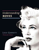 Understanding Movies Plus Mysearchlab with Pearson Etext    Access Card Package Book PDF