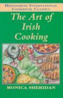 The Art of Irish Cooking