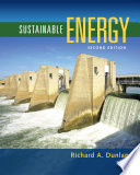 Sustainable Energy, 2nd