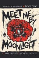 Meet Me by Moonlight Pdf/ePub eBook