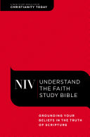 NIV, Understand the Faith Study Bible, eBook [Pdf/ePub] eBook