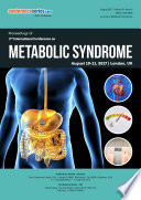 Proceedings of 2nd International Conference on Metabolic Syndrome 2017