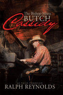 Pdf The Bishop Meets Butch Cassidy