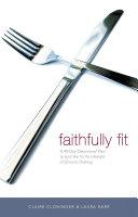 Faithfully Fit Pdf/ePub eBook