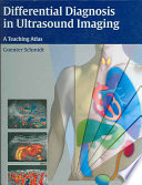 Differential Diagnosis in Ultrasound