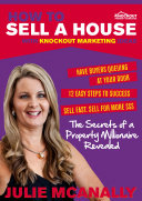 How to sell a house using Knockout Marketing Ideas