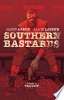 Southern Bastards Vol  2  Gridiron
