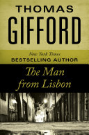 The Man from Lisbon Pdf/ePub eBook