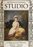 The International Studio Book PDF
