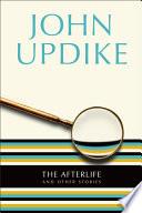 The Afterlife Pdf/ePub eBook