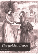 Pdf The Golden Fleece