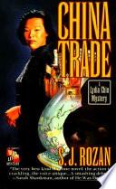 China Trade Book PDF
