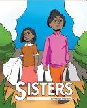 Sisters [Pdf/ePub] eBook