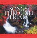 Songs Through Trials