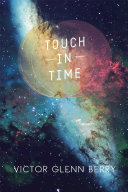 Pdf Touch In Time