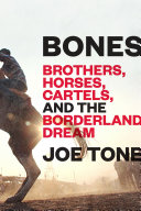 Bones Pdf/ePub eBook