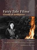 Pdf Fairy Tale Films Telecharger