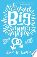 Big Summer [Pdf/ePub] eBook
