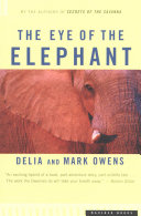 The Eye of the Elephant [Pdf/ePub] eBook